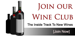 Amity Wine of the Month Club