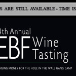 ebf-tasting-featured