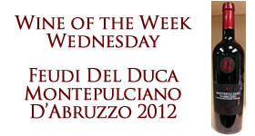 wineoftheweek-montepulciano-featured