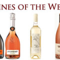 wineoftheweek-20140618-featured