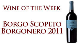 wineoftheweek-borgonero-2011-featured